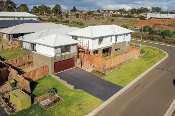 Lot 341 Bowerman Rd, Elderslie, NSW 2570