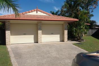 7 Plover St, Yamba, NSW 2464