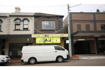 245 Bronte Rd, Waverley, NSW 2024