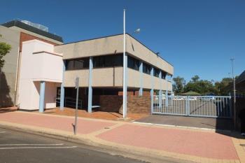 61 Maitland St, Narrabri, NSW 2390