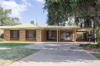 29 Bonner Cres, Dubbo, NSW 2830