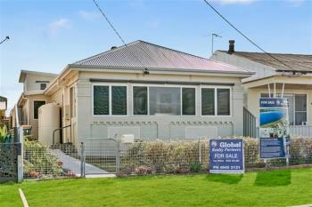 49 Channel St, Swansea, NSW 2281