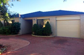6 Mala St, Smithfield, NSW 2164