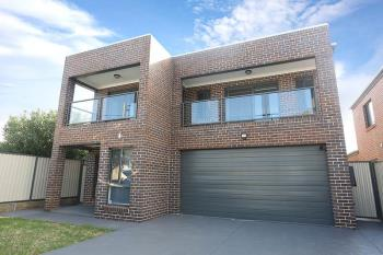 50 Grimson Ave, Liverpool, NSW 2170