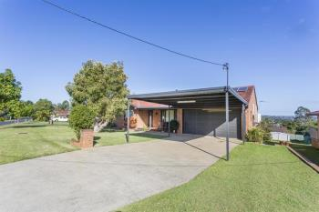 24 James Rd, Goonellabah, NSW 2480
