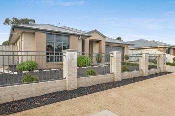 12 Cobby Ct, Lavington, NSW 2641