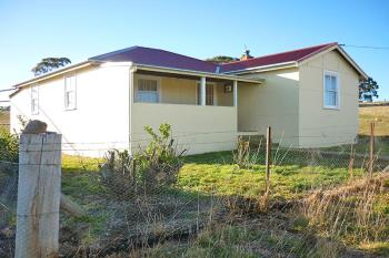 1438 Triangle Flat Rd, Rockley, NSW 2795