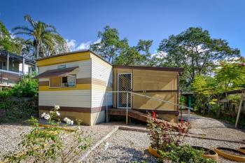 33/8 Hearnes Lake Rd, Woolgoolga, NSW 2456