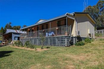 7 Alfred Lane, Neville, NSW 2799