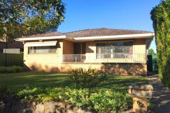 62 Garfield St, Wentworthville, NSW 2145