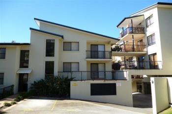 8/62 Garrick St, Coolangatta, QLD 4225