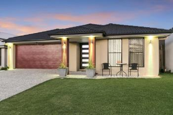 20 Montegrande Cct, Griffin, QLD 4503