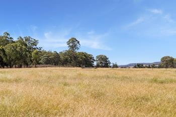 Lot 4 Corriedale Rd, Marulan, NSW 2579