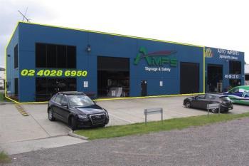 38A Enterprise Dr, Beresfield, NSW 2322