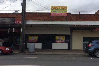 227 Miller Rd, Bass Hill, NSW 2197