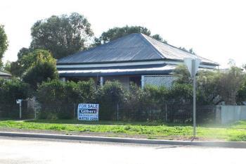 21 Cowper St, Wee Waa, NSW 2388