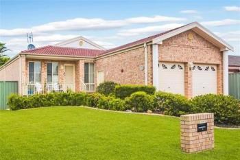 8 Drysdale Rd, Albion Park, NSW 2527