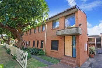 6/9 Virginia St, Wollongong, NSW 2500
