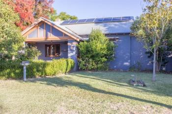 15 Short St, Dubbo, NSW 2830