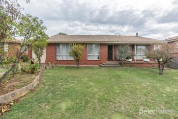 7 Goroka Pl, Orange, NSW 2800