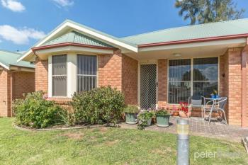 6/189 Clinton St, Orange, NSW 2800