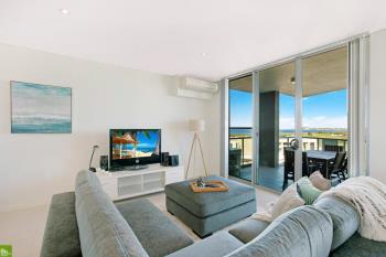 143 Corrimal St, Wollongong, NSW 2500