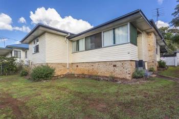 683 Ballina Rd, Goonellabah, NSW 2480