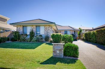 28 Saltwater Cres, Corindi Beach, NSW 2456