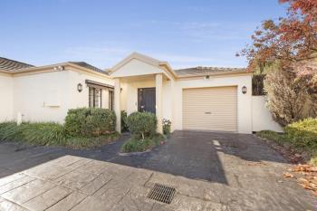 3/402 David St, Albury, NSW 2640