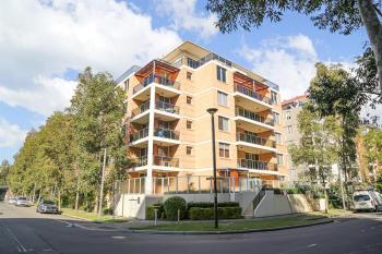 62/97 Bonar St, Wolli Creek, NSW 2205