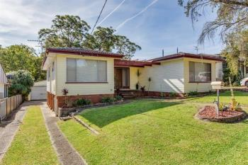 6 Coldstream Cres, Rankin Park, NSW 2287
