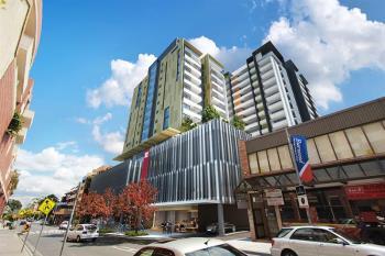 503/27-31 Belmore St, Burwood, NSW 2134