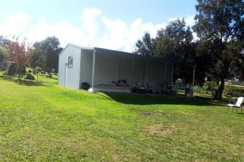 7 Dawkins St, Bundarra, NSW 2359