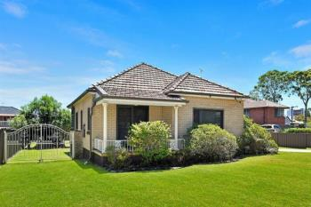 71 Kerrs Rd, Lidcombe, NSW 2141