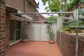 1/39 Robsons Rd, Keiraville, NSW 2500
