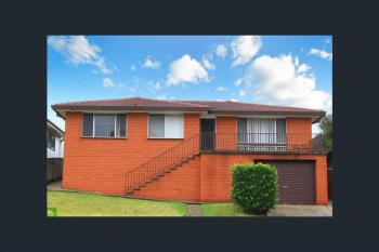 7 Mirrabooka Rd, Lake Heights, NSW 2502