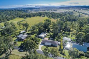 518 Caniaba Rd, Caniaba, NSW 2480