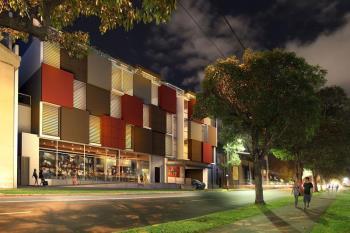 306/141 Mcevoy St, Alexandria, NSW 2015