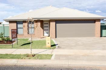 7 Ash Ave, Dubbo, NSW 2830