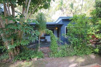 14 Robert Cres, Lemon Tree Passage, NSW 2319