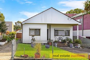 76 Fourth Ave, Berala, NSW 2141