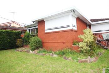 29 Bromley Ave, Greenacre, NSW 2190