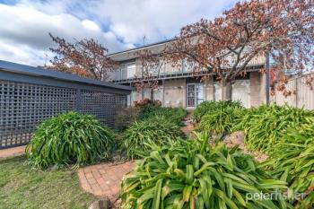 154 Hill St, Orange, NSW 2800