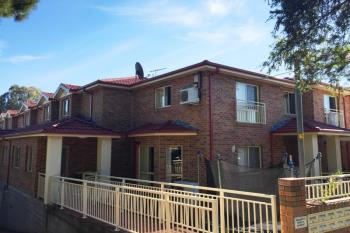 2/57 Chamberlain Rd, Guildford, NSW 2161