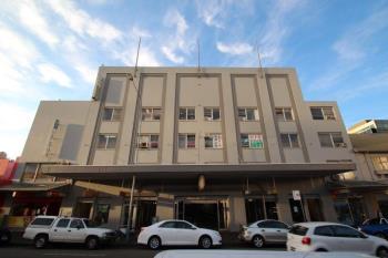 4/48 George St, Parramatta, NSW 2150