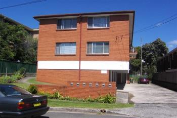 2/4 First St, Wollongong, NSW 2500