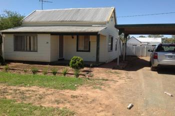 25 Ellengerah St, Narromine, NSW 2821