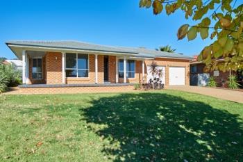 25 Berembee Rd, Bourkelands, NSW 2650