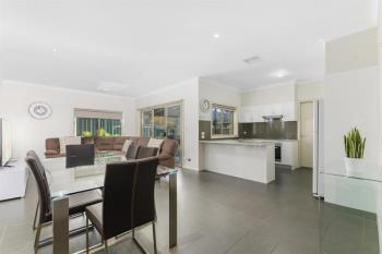 2/107 Campbell St, Woonona, NSW 2517