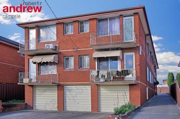 1/16 Marlowe St, Campsie, NSW 2194